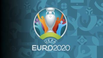 Article UEFA EURO 2020