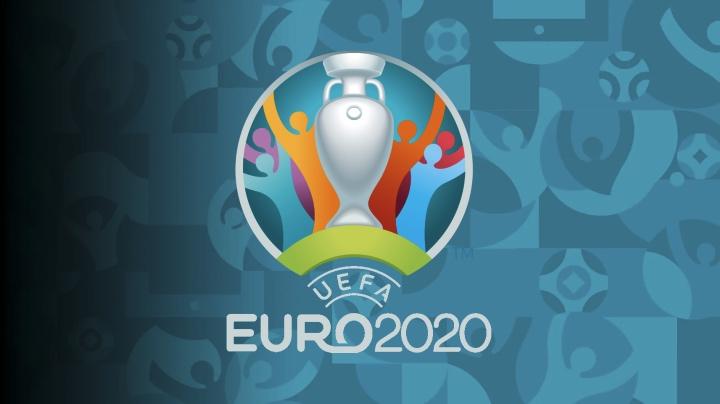 blog image UEFA EURO 2020