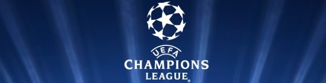 blog image UEFA CHAMPION LEAGUE 2018/2019