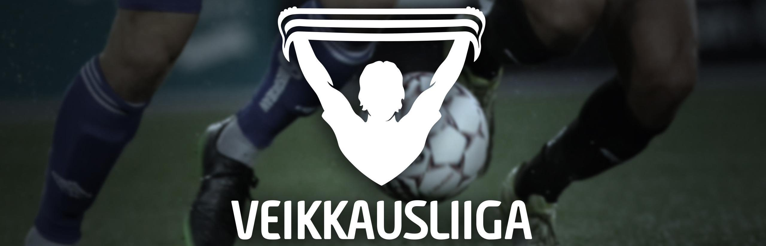 blog image FINLAND, Veikkausliiga