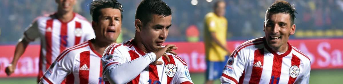 blog image paraguay, primera division