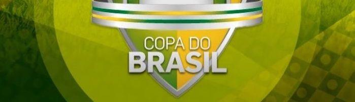 blog image COPA DO BRASIL