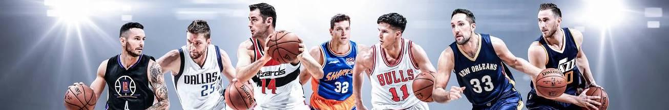 blog image NBA API