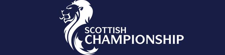 blog image SCOTLAND CHAMPIONSHIP