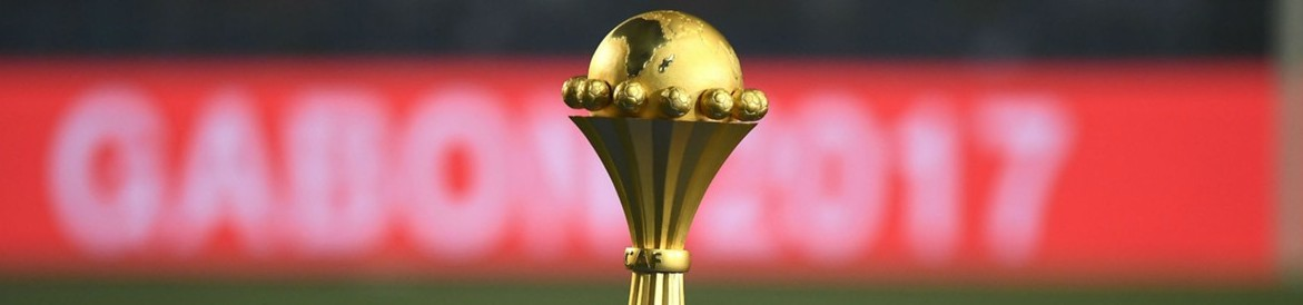 blog image Africa Cup Of Nations