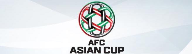 blog image ASIAN CUP