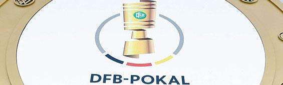 blog image DFB POKAL