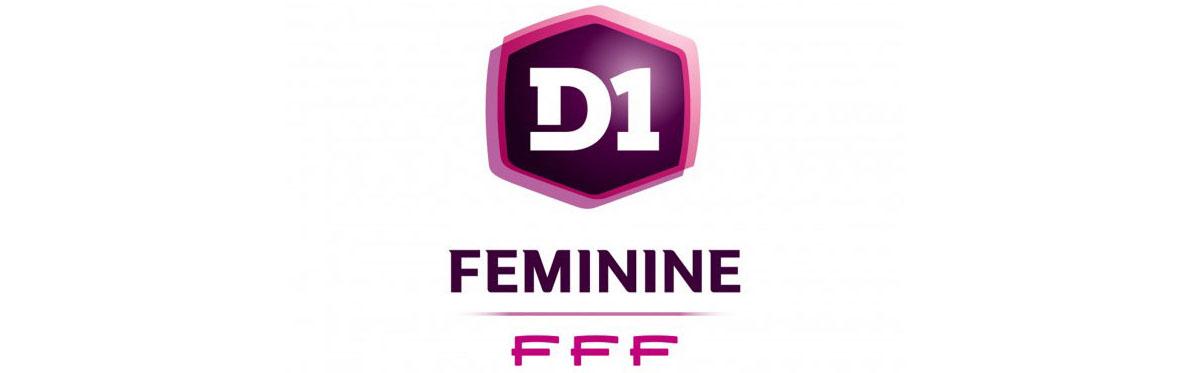 blog image feminine division 1