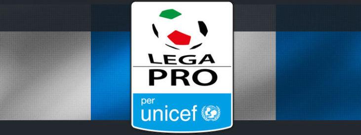 blog image Italy Serie C