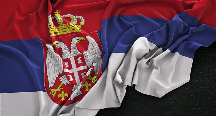 blog image SERBIA LEAGUES