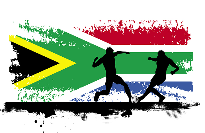 blog image SOUTH AFRICA LEAGUES