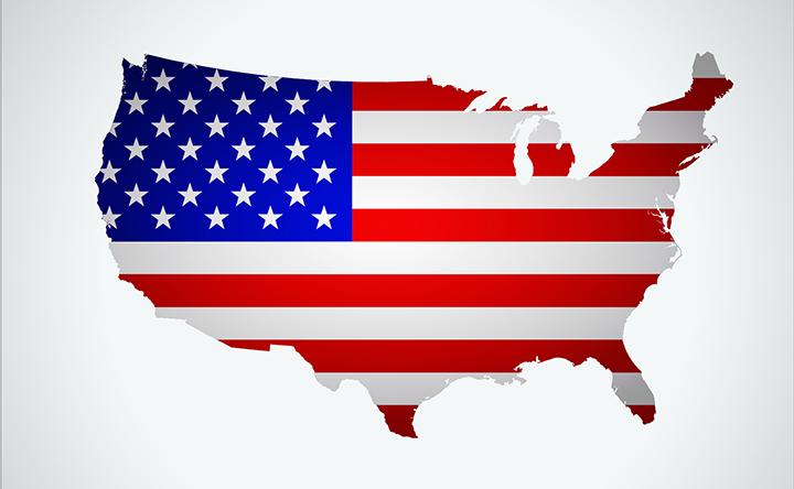blog image USA, USL LEAGUES