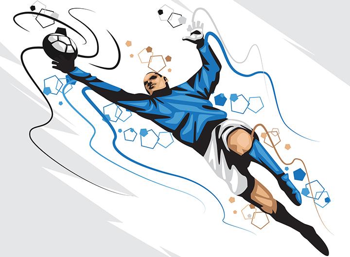 API Football - API for football data