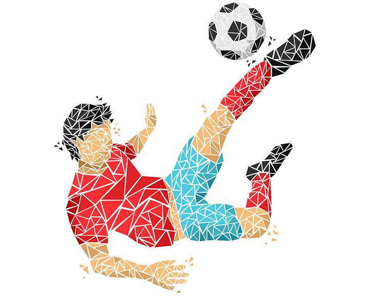 API Football - news