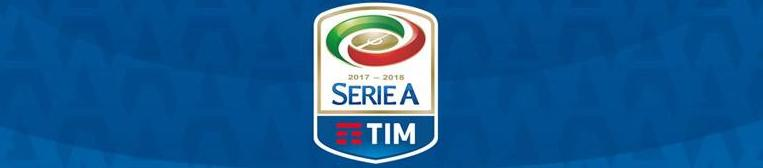 blog image Italy Série A 2018/2019 is available