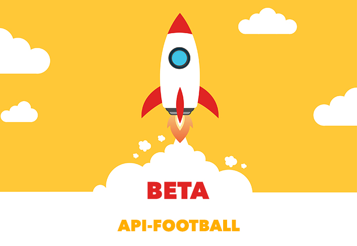 blog image API BETA PROGRAM
