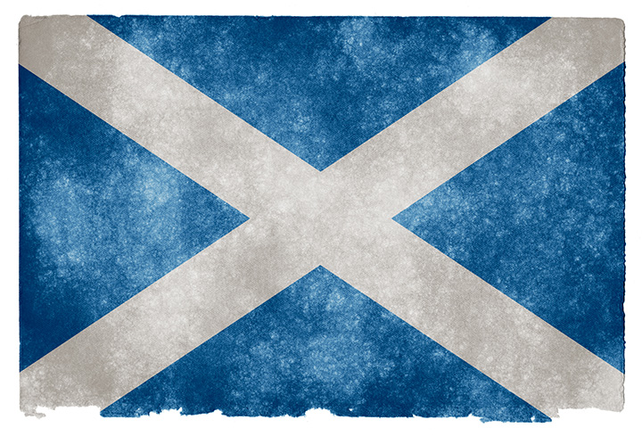 blog image SCOTLAND LEAGUES