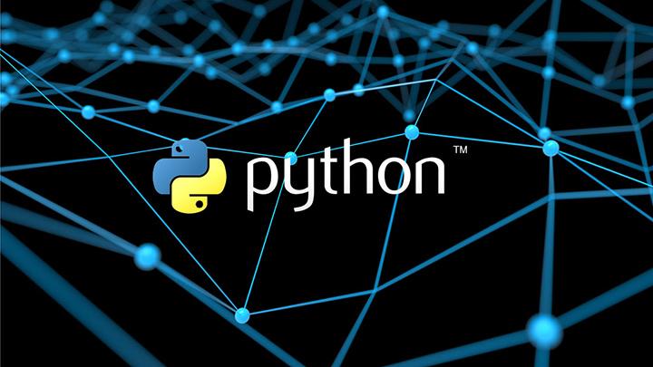 blog image HOW TO USE API-FOOTBALL WITH PYTHON