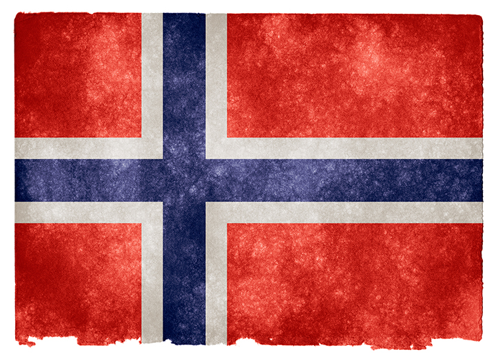 blog image NORWAY - 2. DIVISION