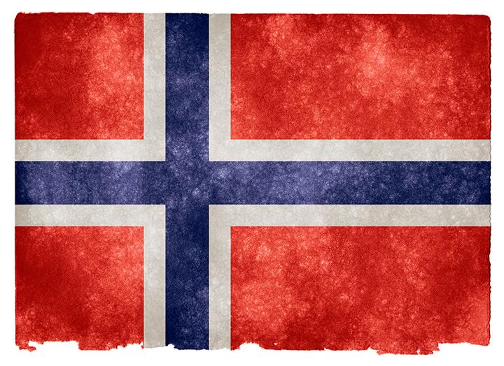 blog image NORWAY - 2. DIVISION